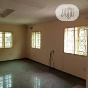 Clean & Spacious 5 Bedroom Duplex + BQ at Green Estate Amuwo Odofin For Rent. | Houses & Apartments For Rent for sale in Lagos State, Amuwo-Odofin