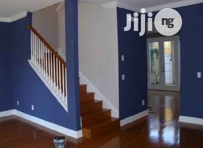 Archive: Your Home And Office Painting & Screeding 🏘🏘