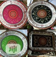 Vintage Tray Dozen | Home Accessories for sale in Lagos State, Lagos Island