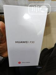 New Huawei P30 128 GB | Mobile Phones for sale in Lagos State, Ikeja
