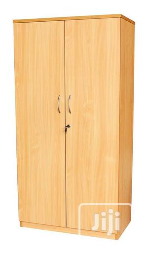 Exquisite Home Wardrobe @ Darony Interiors | Furniture for sale in Lagos State, Ikeja