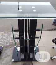Solid Glass Pulpit | Furniture for sale in Lagos State, Ojo