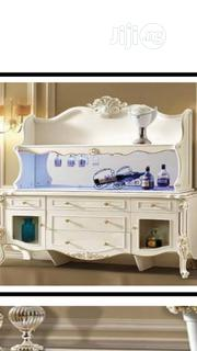 Royal Wine Cabinet | Furniture for sale in Lagos State, Ojo