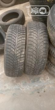 Best Grade of Tokunbo Tyres Available at Your Affordable Prices | Vehicle Parts & Accessories for sale in Lagos State