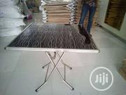 Folding Restaurants Table | Furniture for sale in Lagos State, Lekki Phase 1