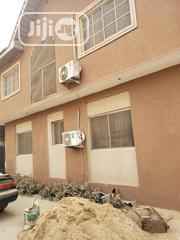 Newly Built Miniflat At Ojodu Berger Besides Morgan Estate Ojodu | Houses & Apartments For Rent for sale in Lagos State, Ojodu