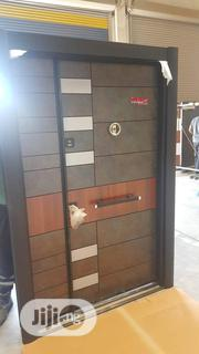 4ft Special Turkey Door ( Marble) | Doors for sale in Lagos State, Orile