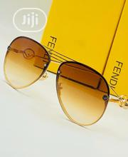 Fendi Sunshade | Clothing Accessories for sale in Lagos State, Lagos Island