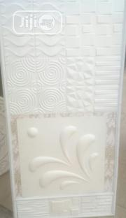 Multidesigns Wallpaper | Home Accessories for sale in Lagos State, Surulere