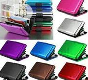 Business Card Holder | Bags for sale in Lagos State, Lagos Island