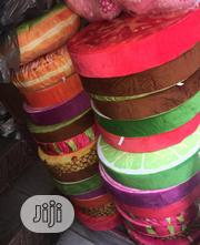Throwpillow Fruit   Home Accessories for sale in Lagos State, Lagos Island