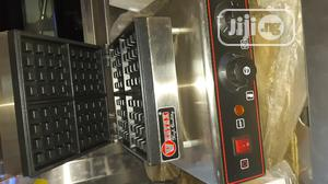 Single Cone Baker | Restaurant & Catering Equipment for sale in Abuja (FCT) State, Central Business Dis