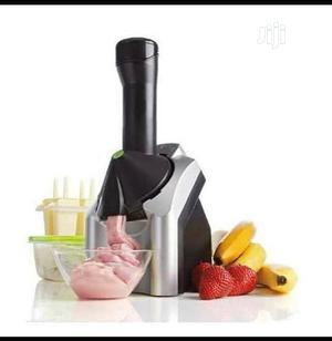 Yonanas Healthy Dessert Maker | Kitchen & Dining for sale in Lagos State, Ipaja