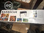 Barbecue Grill   Kitchen Appliances for sale in Lagos State, Lagos Island