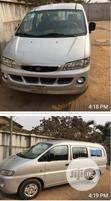 Bus Hire And Logistice Services | Logistics Services for sale in Lekki Phase 1, Lagos State, Nigeria