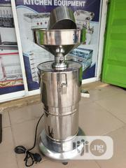 Tigernut Extractor Machine   Restaurant & Catering Equipment for sale in Lagos State, Ojo