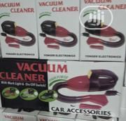 Vacuum Cleaner | Vehicle Parts & Accessories for sale in Lagos State, Lagos Island