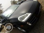 Porsche Cayenne 2011 Black | Cars for sale in Abuja (FCT) State, Katampe