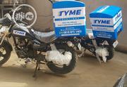 Dispatch Rider Needed   Logistics & Transportation Jobs for sale in Lagos State, Shomolu