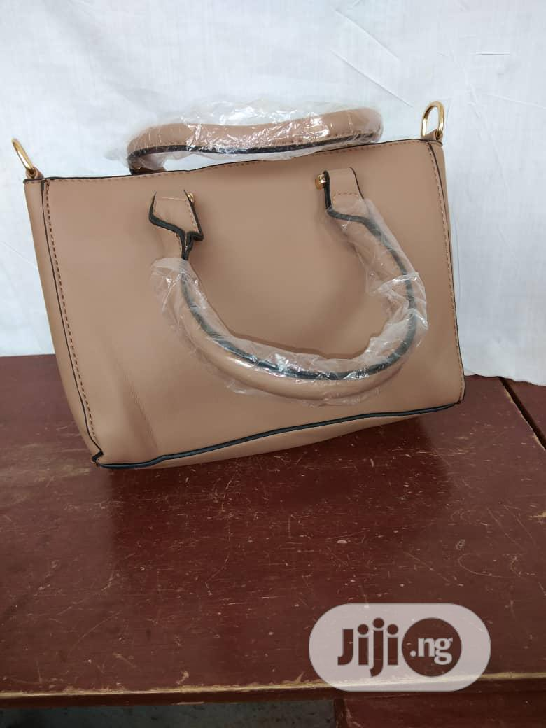 Stylish Bag | Bags for sale in Ikeja, Lagos State, Nigeria