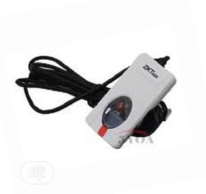 ZKT ZK9000 Miniature USB Fingerprint Reader | Safetywear & Equipment for sale in Lagos State, Ikeja