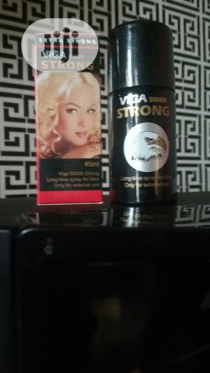 Ejaculation Delay Spray   Sexual Wellness for sale in Abuja (FCT) State, Nyanya