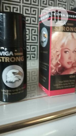 Ejaculation Delay Spray | Sexual Wellness for sale in Oyo State, Ogbomosho South