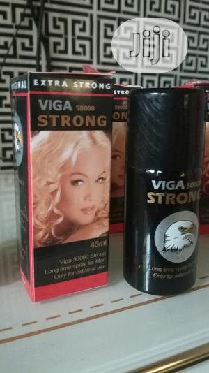 Ejaculation Delay Spray   Sexual Wellness for sale in Kano State, Tarauni
