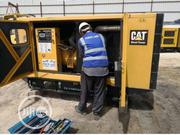 Generators Engineers | Repair Services for sale in Lagos State