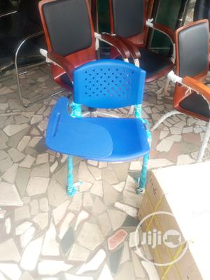 Quality Student Chair | Furniture for sale in Lagos State, Ikeja
