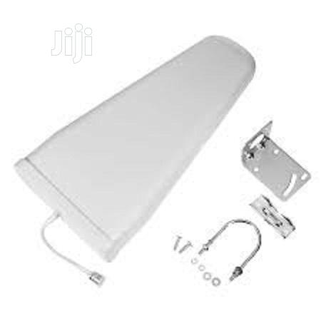 Outdoor LPD Antenna for Cell Phone Signal Booster Repeater