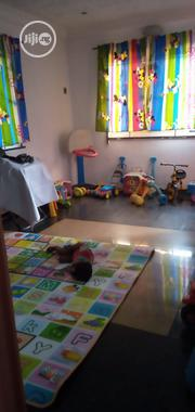 All Grace Caring Home | Child Care & Education Services for sale in Lagos State, Alimosho