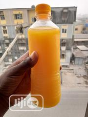 Fruit Juice | Meals & Drinks for sale in Lagos State, Ikoyi