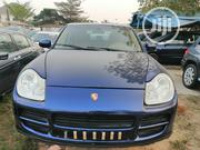 Porsche Cayenne 2006 Automatic | Cars for sale in Abuja (FCT) State, Jabi