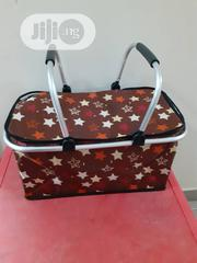 Storage Bag With 2 Handles | Home Accessories for sale in Lagos State, Lagos Island