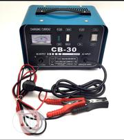 Table Top Battery Charger CB30   Electrical Equipment for sale in Lagos State, Lagos Island