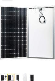 200 Watts Poly Crystalline Solar Panel | Solar Energy for sale in Abuja (FCT) State, Jabi