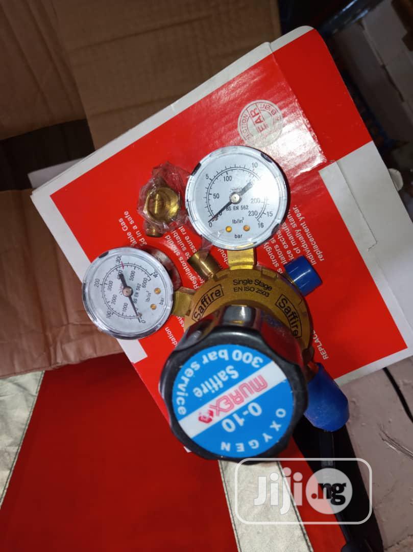 Flow Metre By 4 Digits   Measuring & Layout Tools for sale in Lagos Island (Eko), Lagos State, Nigeria
