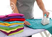 Do You Need A Laundry Expert? | Cleaning Services for sale in Lagos State, Maryland