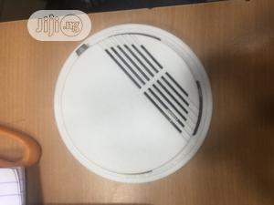 Smoke Detector   Safetywear & Equipment for sale in Lagos State, Ikeja