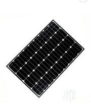 100 Watts Monocrystalline Solar Panel | Solar Energy for sale in Abuja (FCT) State, Jabi