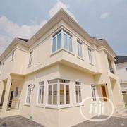 New Five(5) Bedroom Detached Duplex For Sale In Chevy View Estate. | Houses & Apartments For Sale for sale in Lagos State, Lekki Phase 1