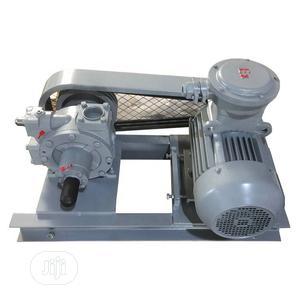 Corken Lpg Pump 2inches 7.5hp   Manufacturing Equipment for sale in Edo State, Irrua
