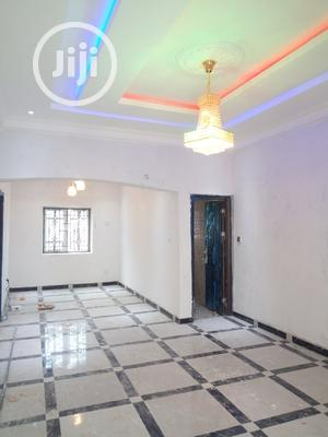 Brand New 1bedroom With Federal Light In NTA Rd | Houses & Apartments For Rent for sale in Rivers State, Port-Harcourt