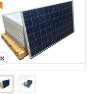 250 Watts Polycrystalline Solar Panel | Solar Energy for sale in Abuja (FCT) State, Jabi