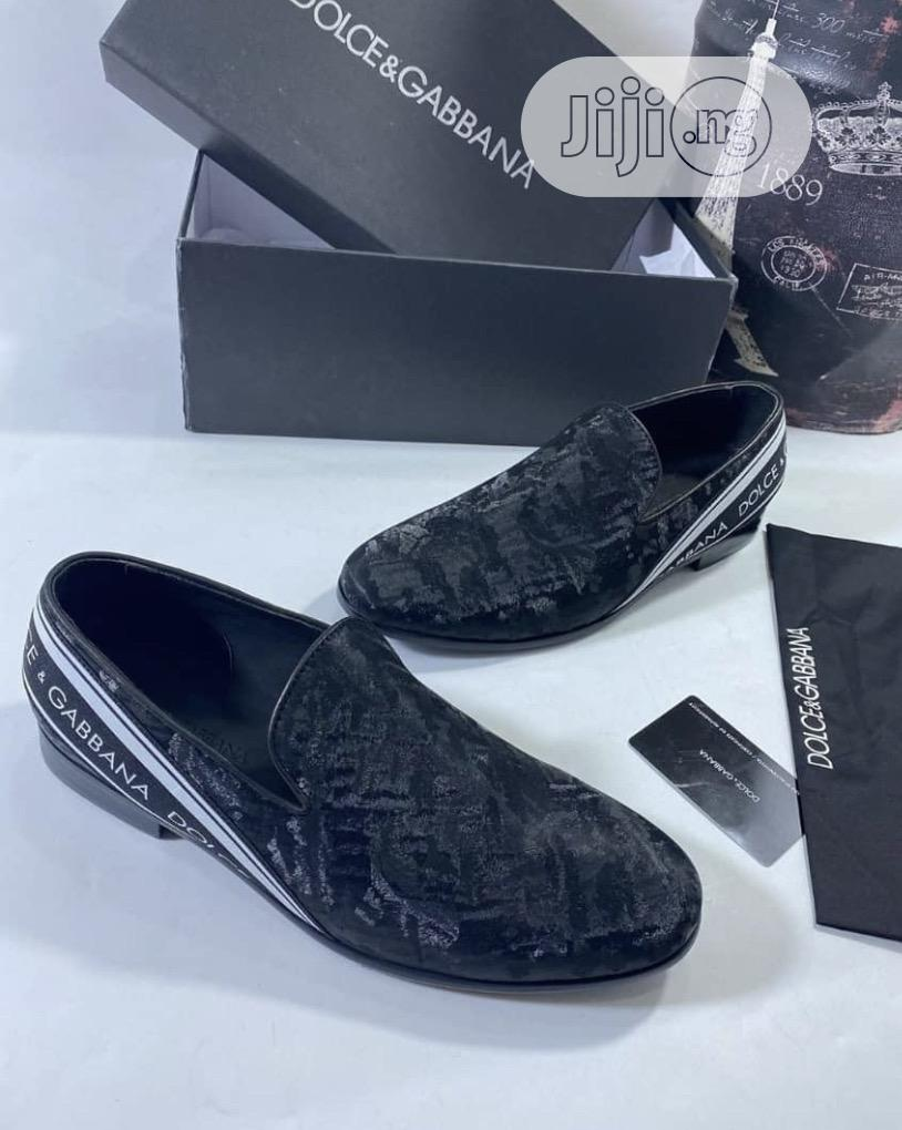 Designers Loafers Leather Shoes Available | Shoes for sale in Surulere, Lagos State, Nigeria