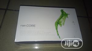 Rain Core Cellular Restore Super Supplement | Vitamins & Supplements for sale in Rivers State, Port-Harcourt