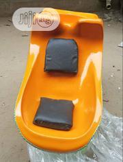 Salon Sampoo Bowl | Salon Equipment for sale in Lagos State, Ojo