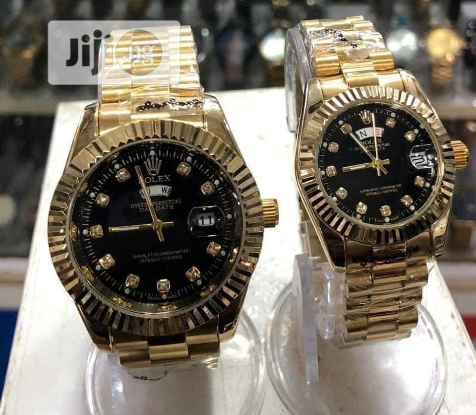 Affordable Watches | Watches for sale in Yaba, Lagos State, Nigeria