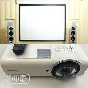 Best Set Up of Projector   TV & DVD Equipment for sale in Ogun State, Ado-Odo/Ota